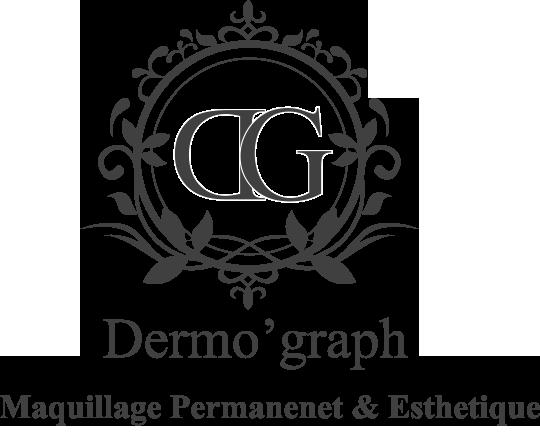 Dermograph